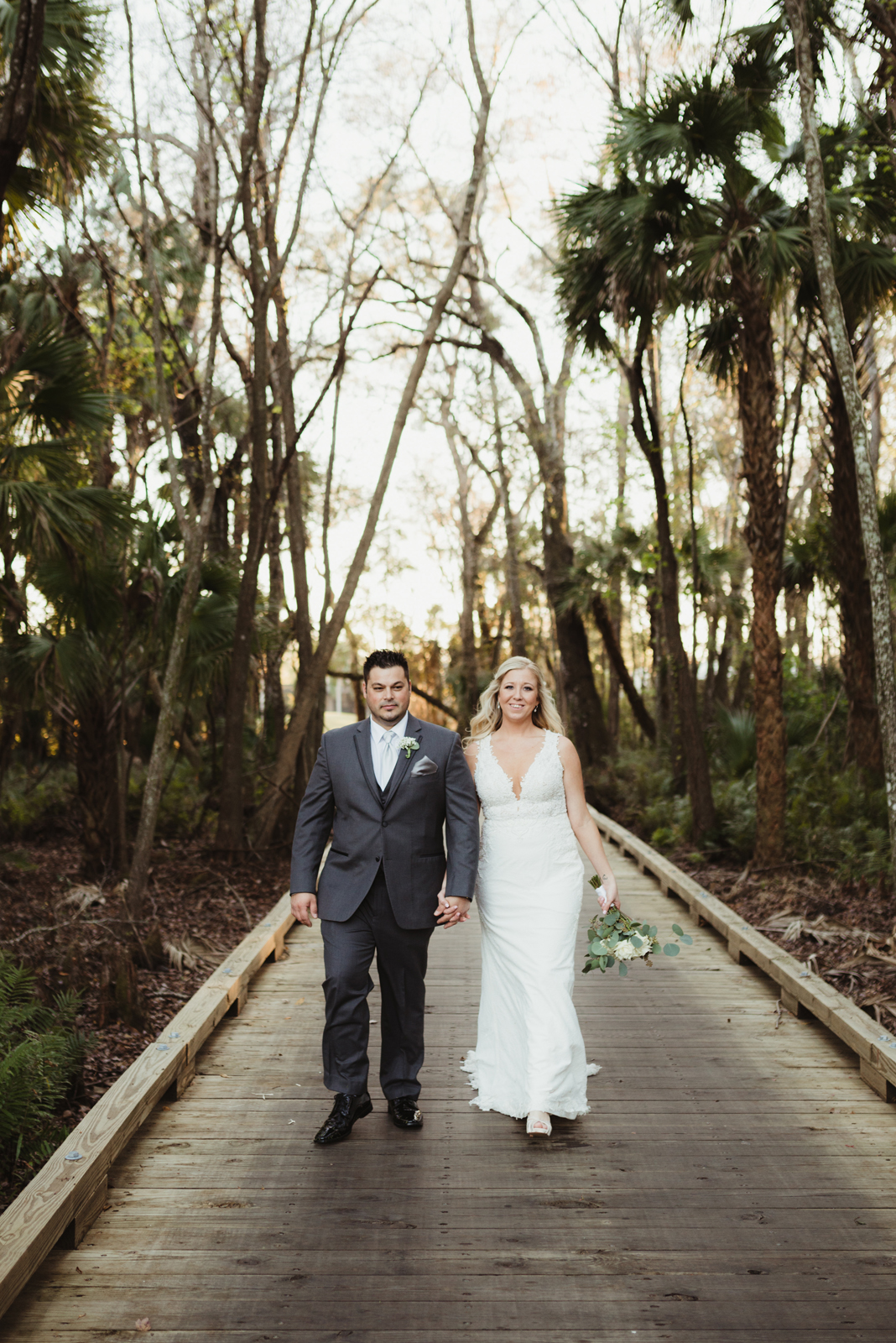 Tampa-Florida-Wedding-Photography_47.jpg