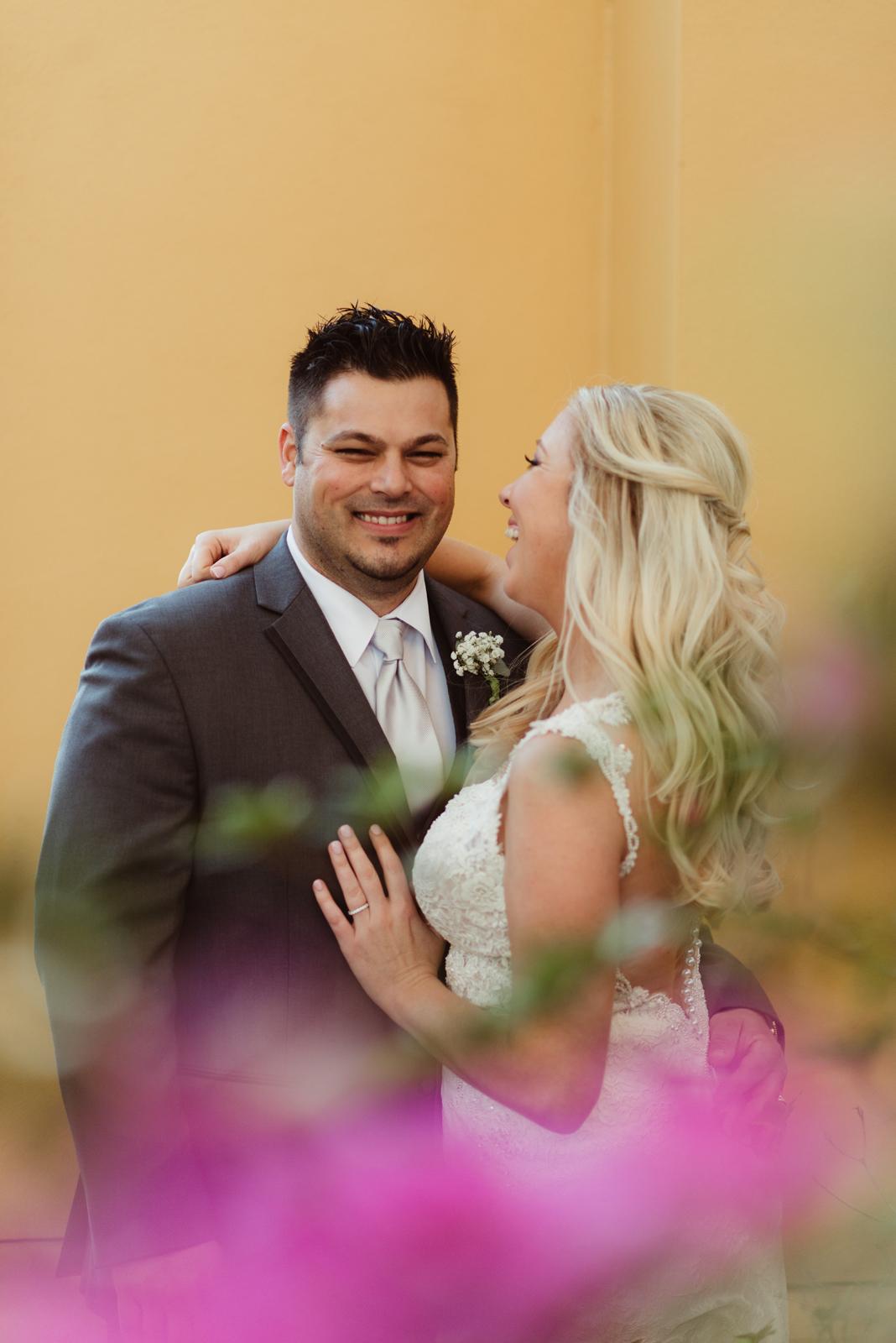 Tampa-Florida-Wedding-Photography_48.jpg