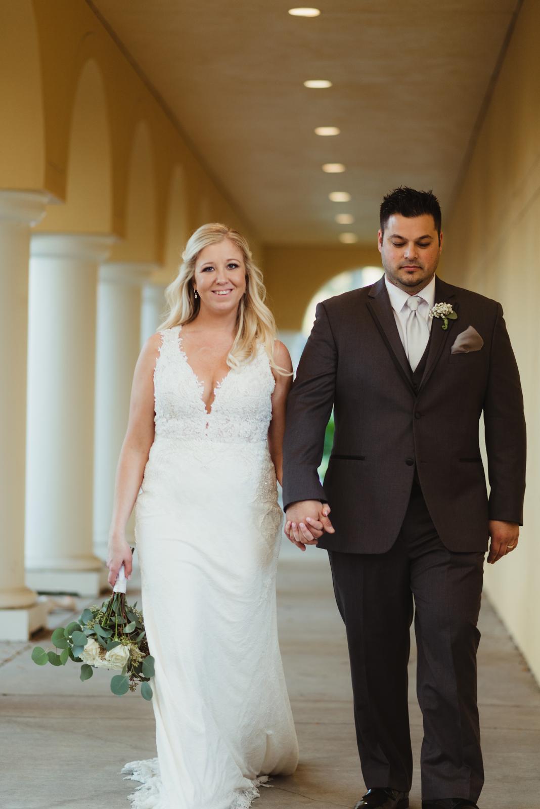 Tampa-Florida-Wedding-Photography_49.jpg