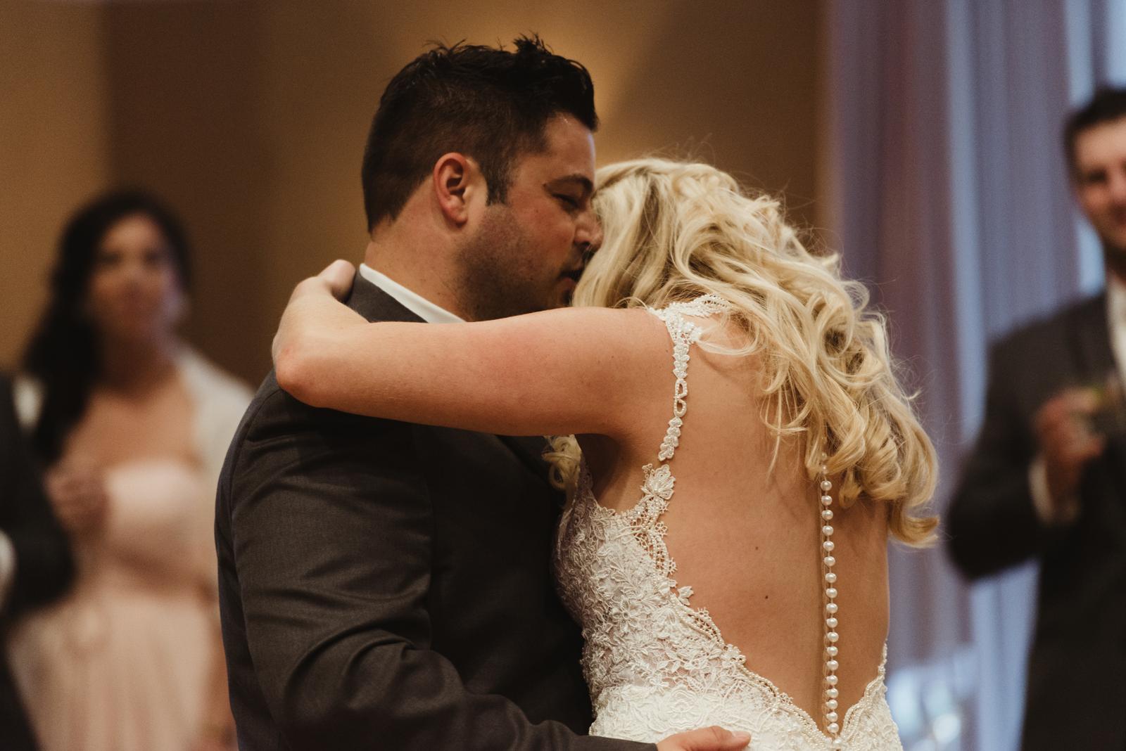 Tampa-Florida-Wedding-Photography_53.jpg