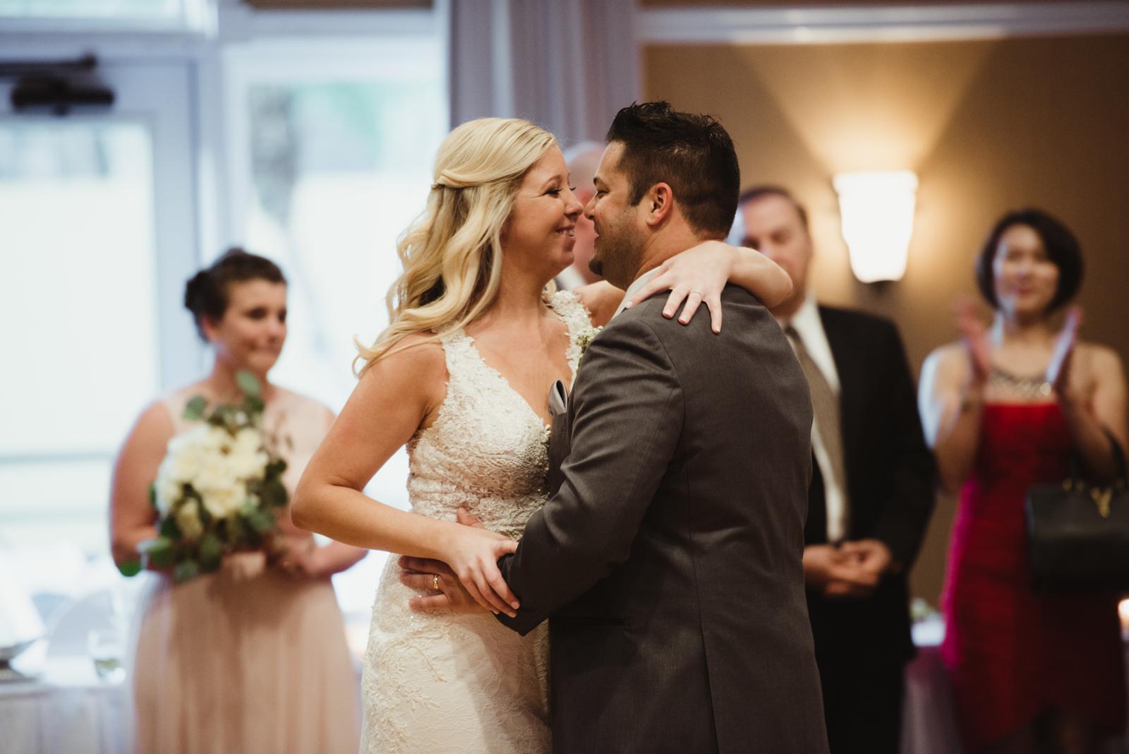 Tampa-Florida-Wedding-Photography_54.jpg