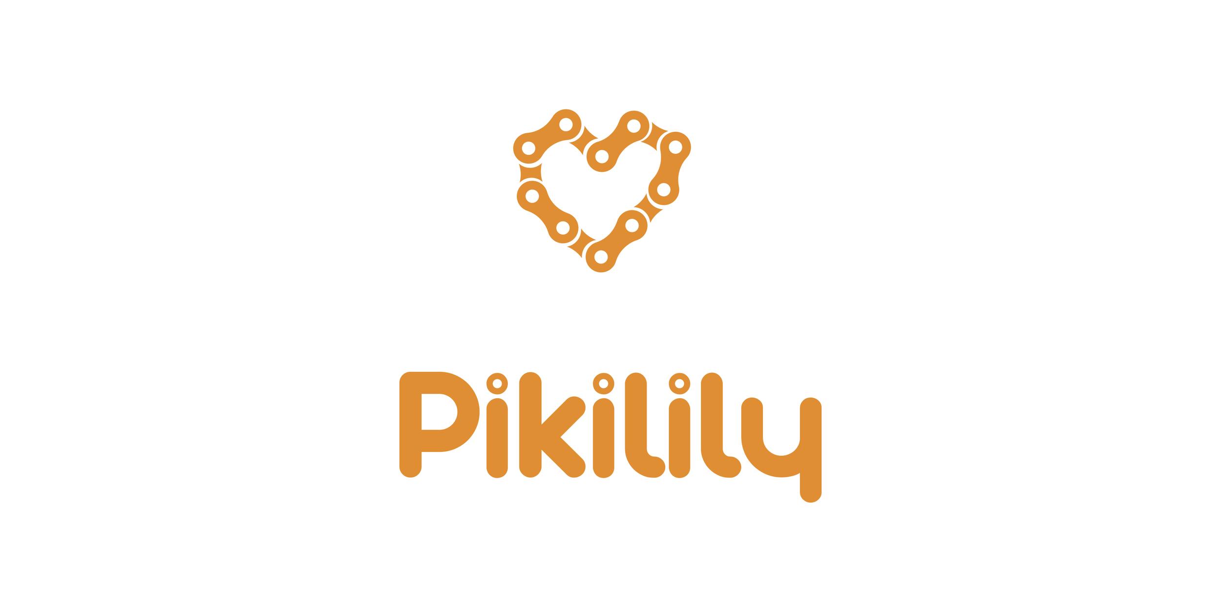 08A Pililily Logo Fin for web.jpg