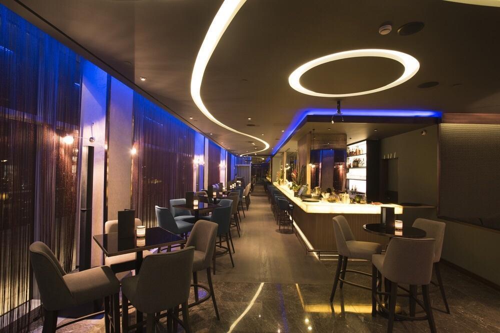 moth_hotel_bar_lighting.jpeg