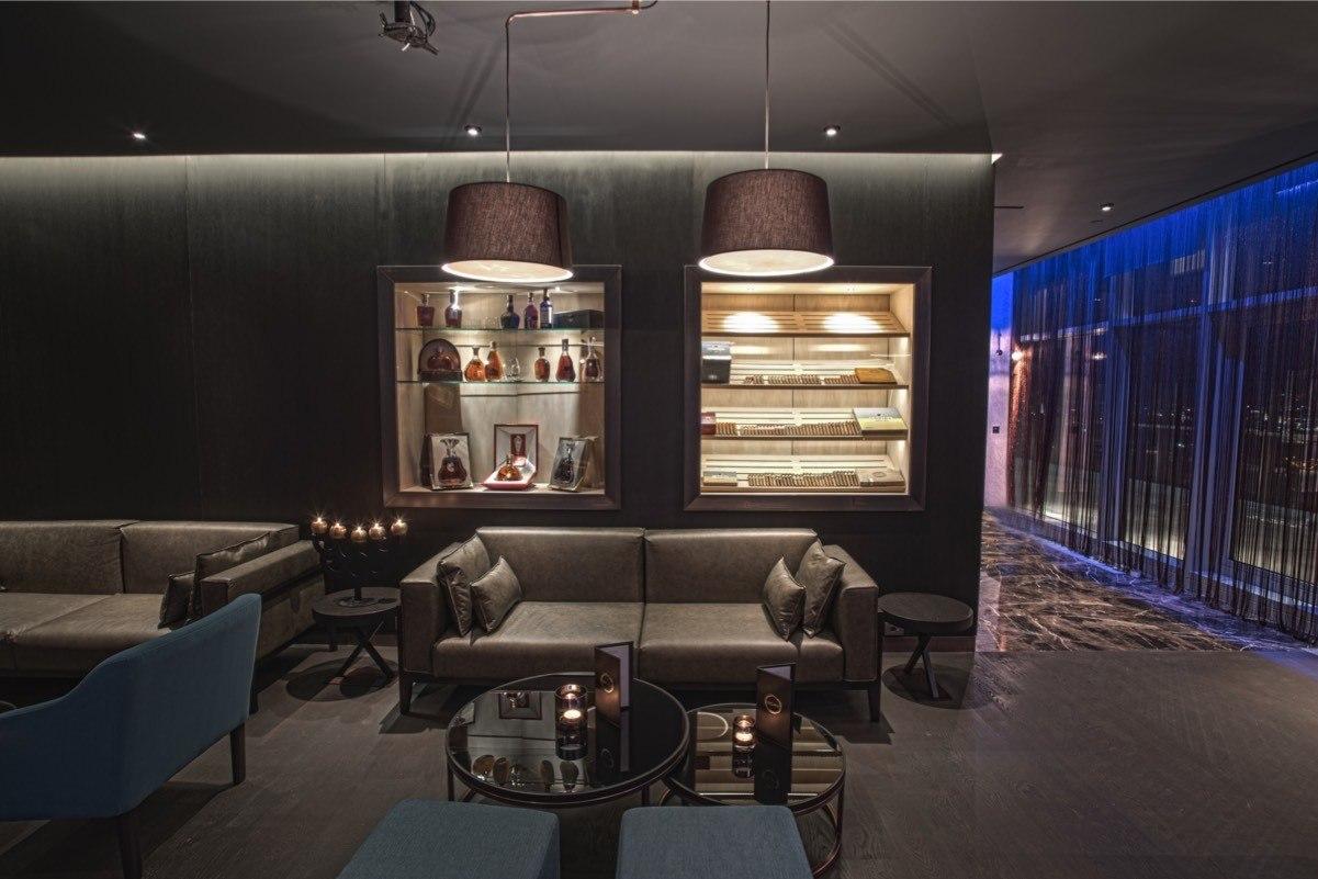 moth_hotel_lounge_lighting-2.jpg