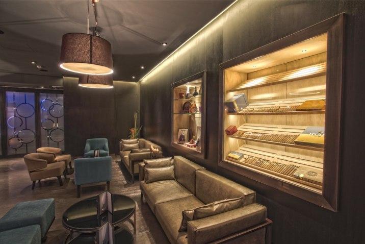 moth_hotel_lounge_lighting-3.jpg