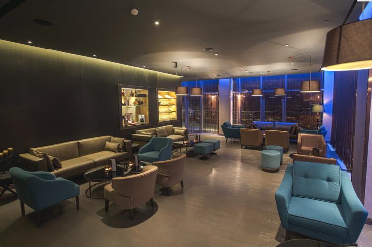 moth_hotel_lounge_bar_lighting.png