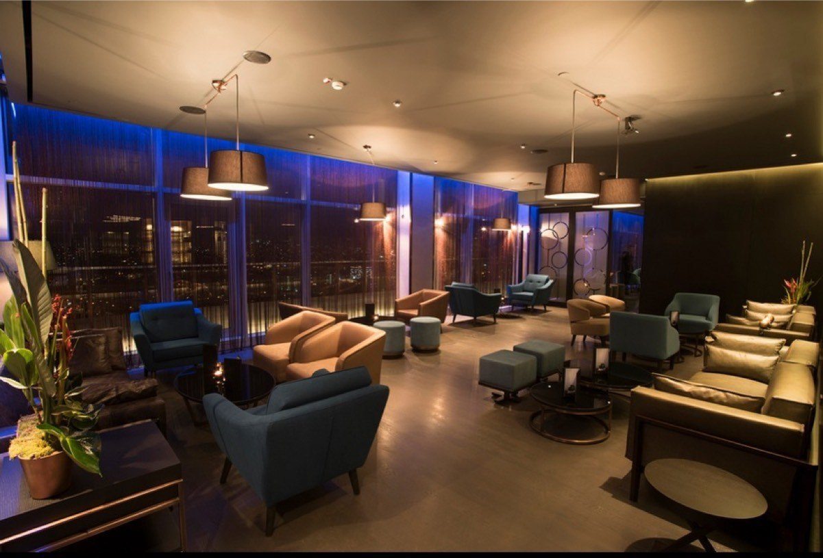 moth_hotel_lounge_lighting.jpg