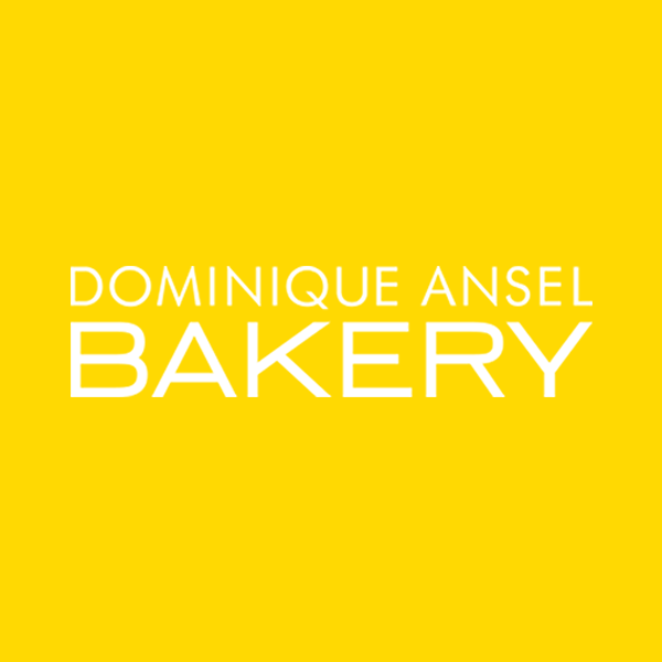dominique-ansel_logo_webby.png