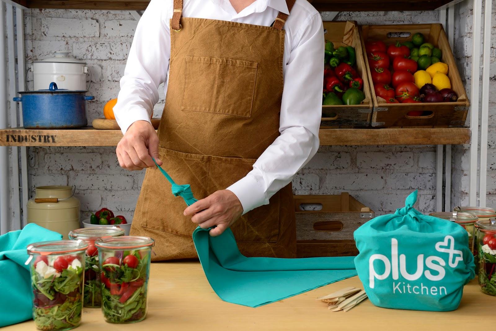 Plus Kitchen (3).jpg