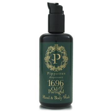 1696_Oil_of_Portugal_H_B_Wash_200ml_Front_360x.jpg