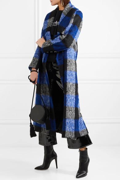 Paper London Coat