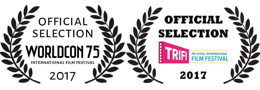 worldcon festival trifi film festival