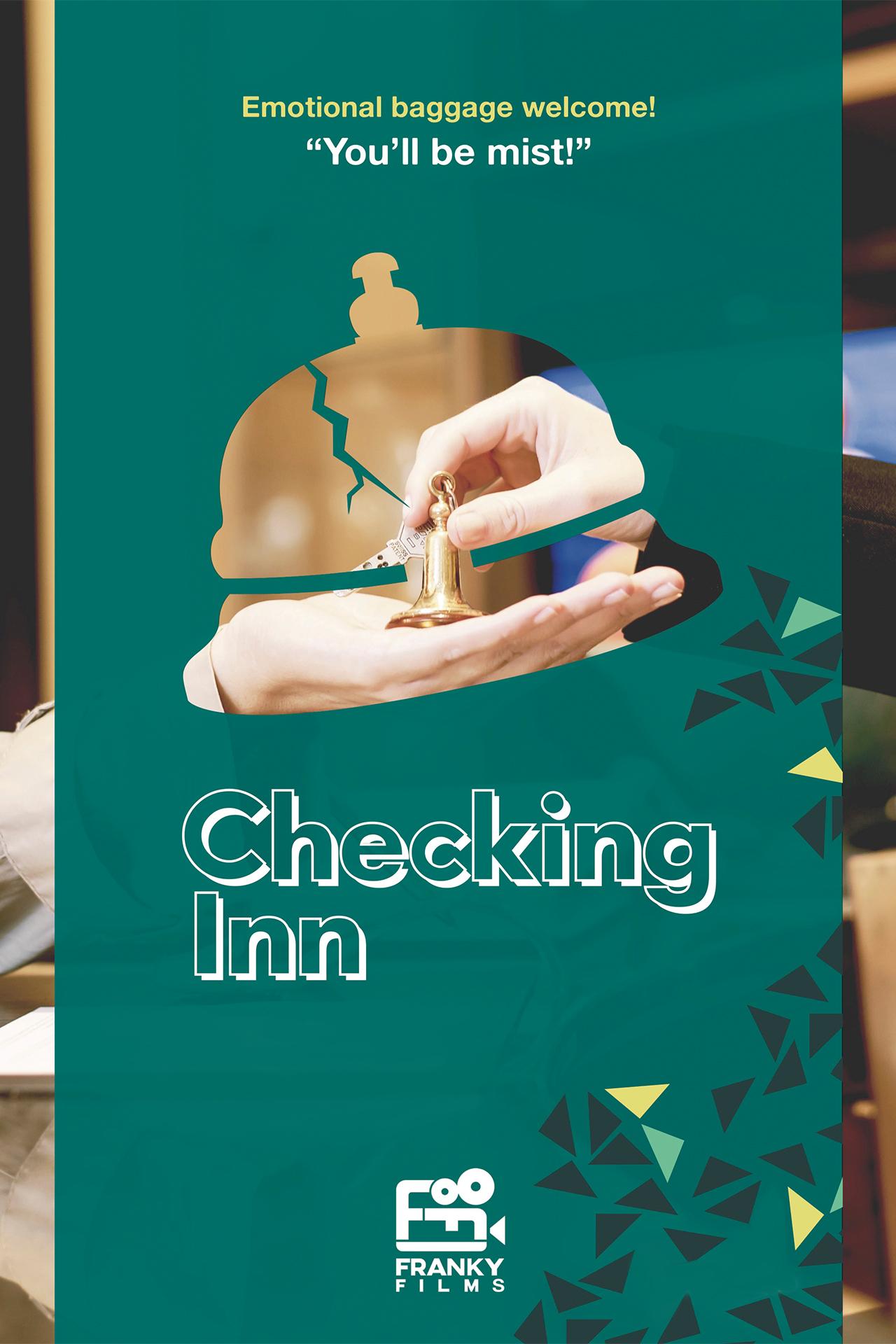 Checking INN Poster.jpg