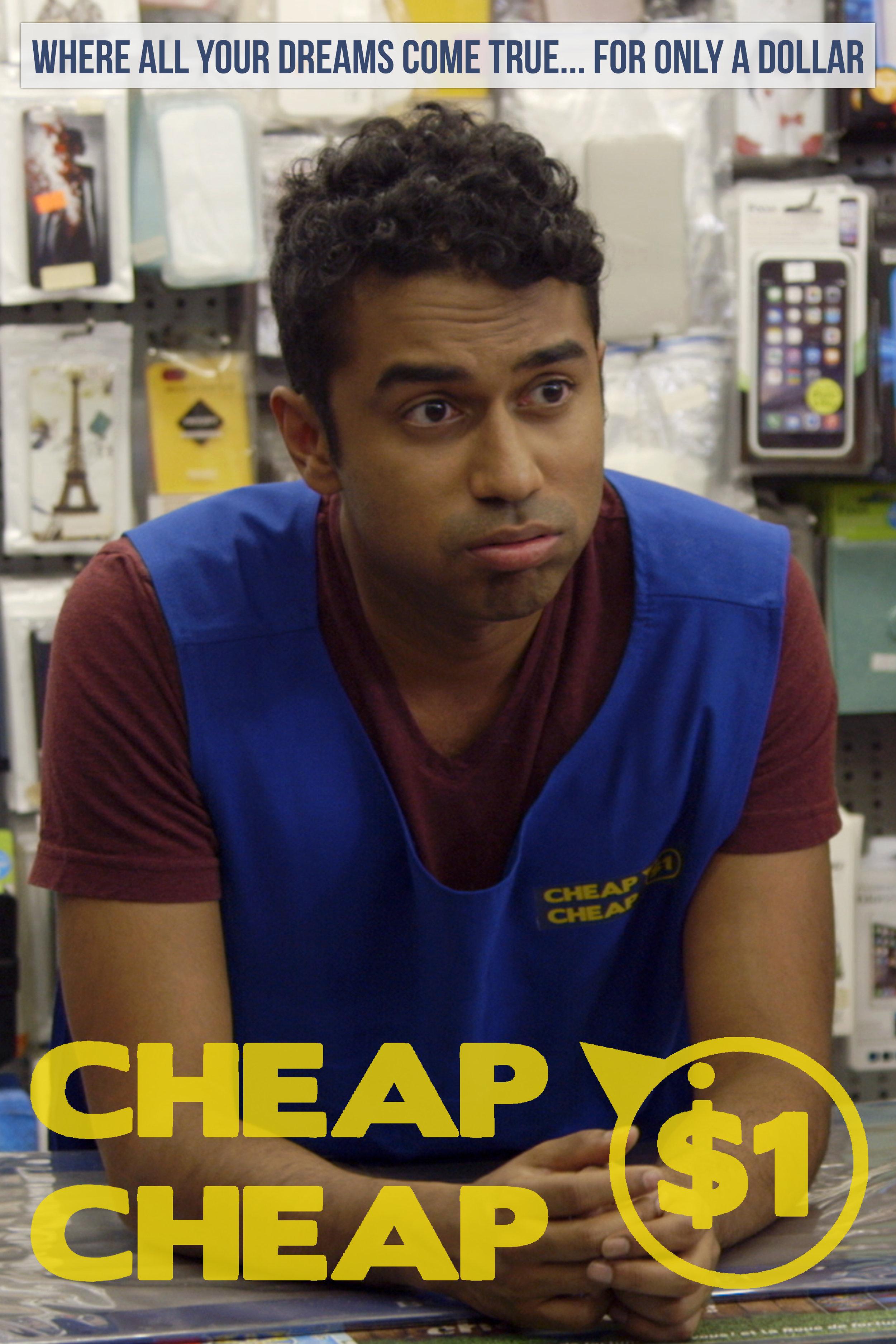 Cheap Cheap poster.jpg