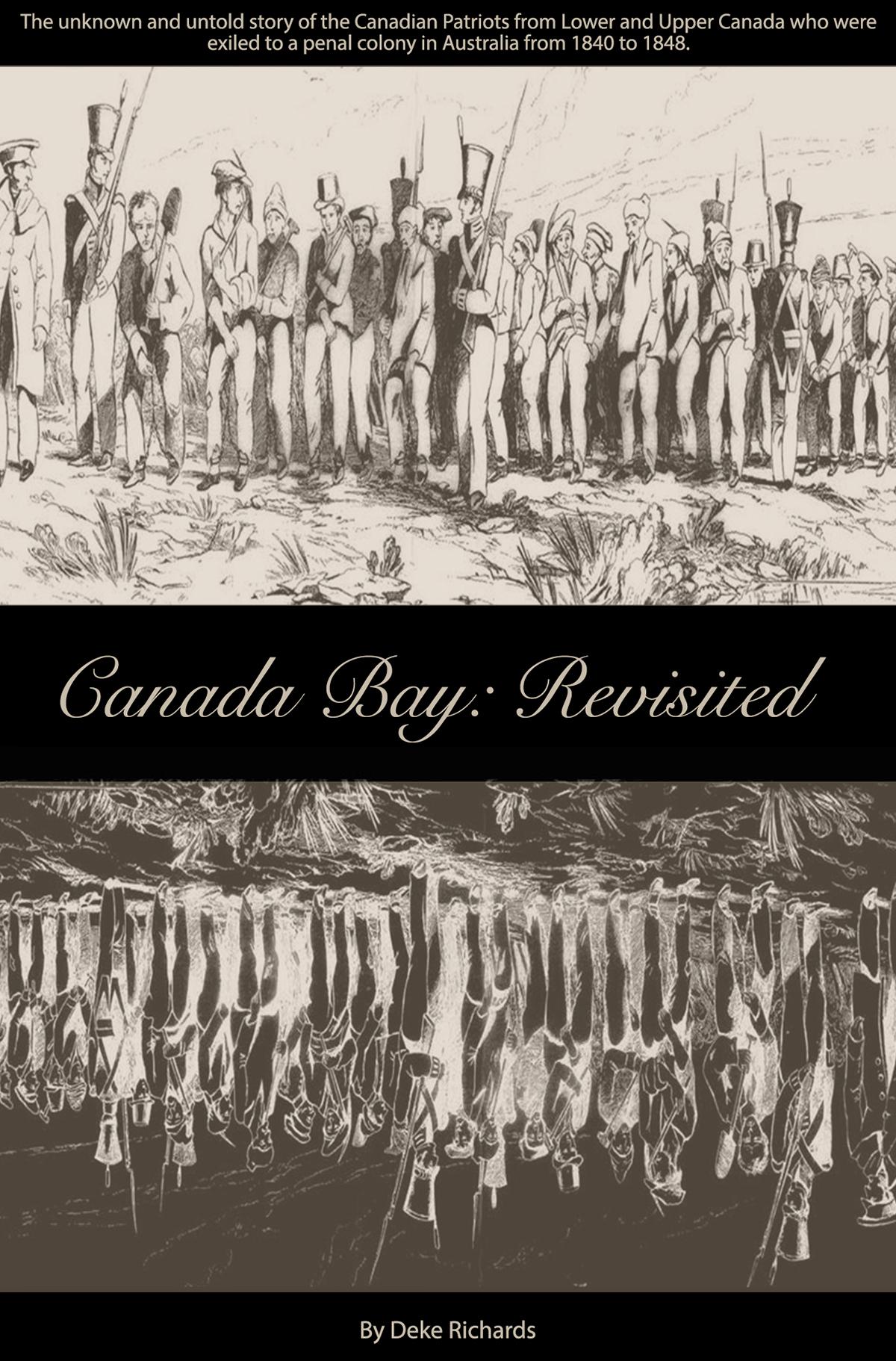 Canada-Bay-Poster-no-logo.jpg