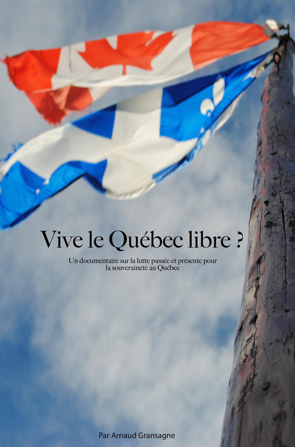Vive-le-Québec-libre_-Affiche-no-logo.jpg