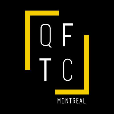 QFTC.jpg
