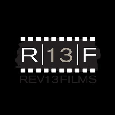 R13F.jpg