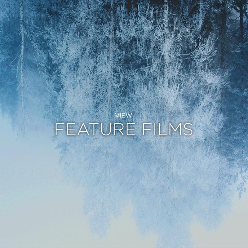 SQ-FeatureFilms.jpg