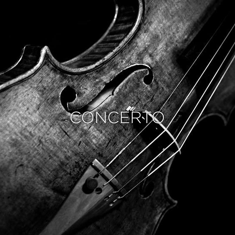 Concerto-Affiche-sq-title.jpg
