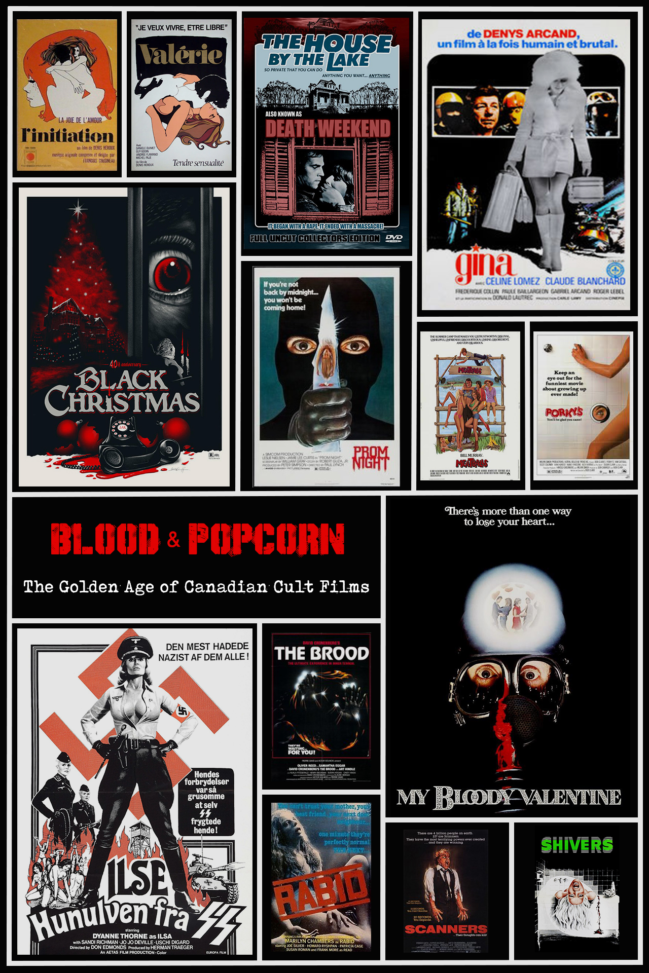 Blood & Popcorn.jpg
