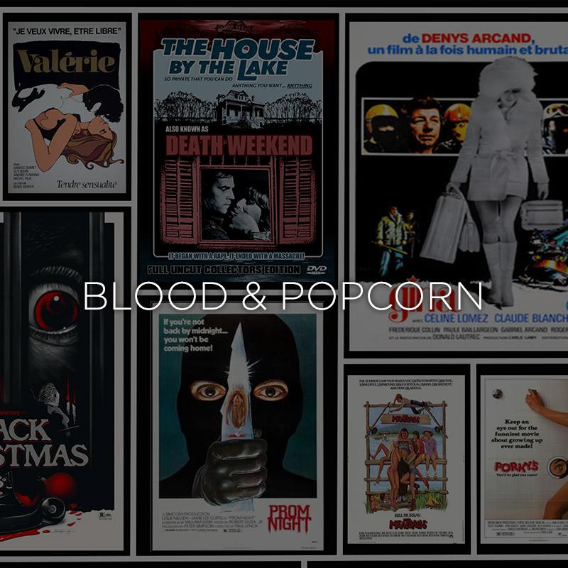 blood-popcorn-sq.jpg