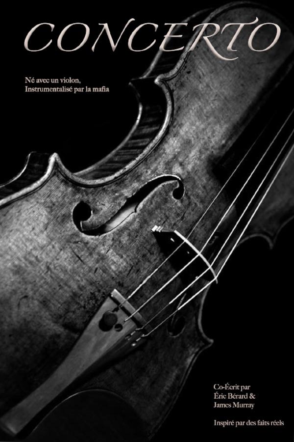 Concerto Affiche no logo.jpg