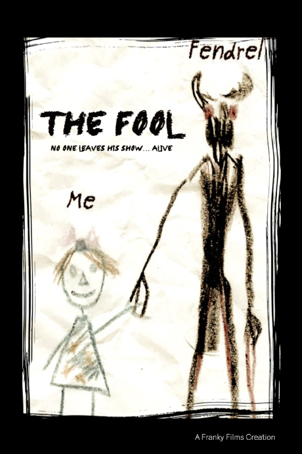 The Fool Poster.jpg