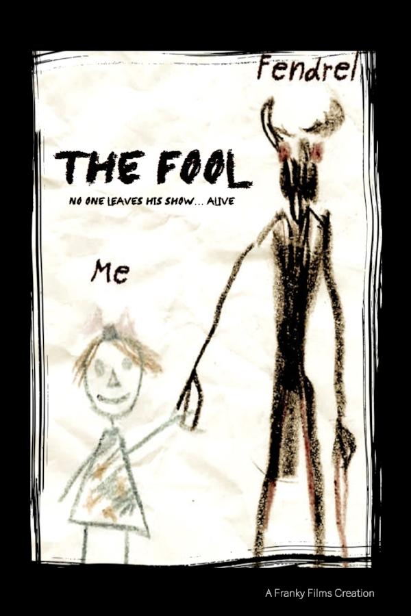 The Fool Poster.jpg