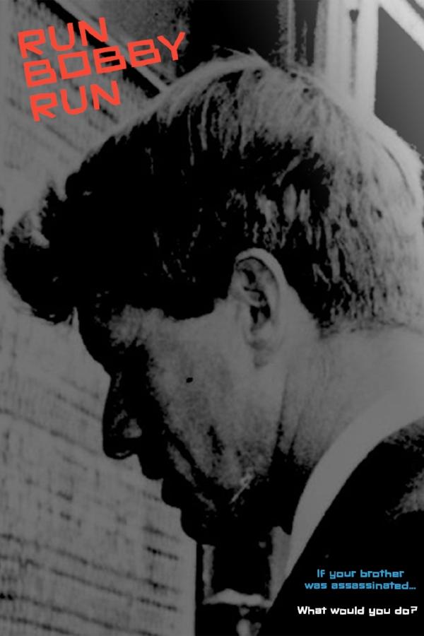 Run Bobby Run Poster.jpg