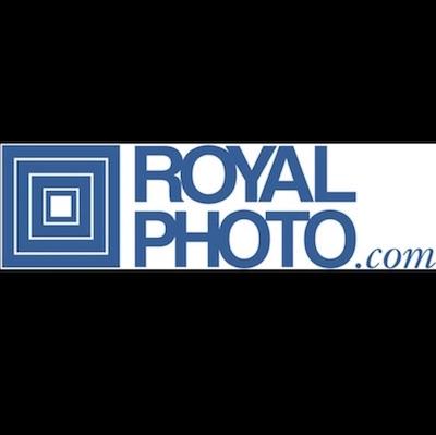 Royal Photo Website.jpg