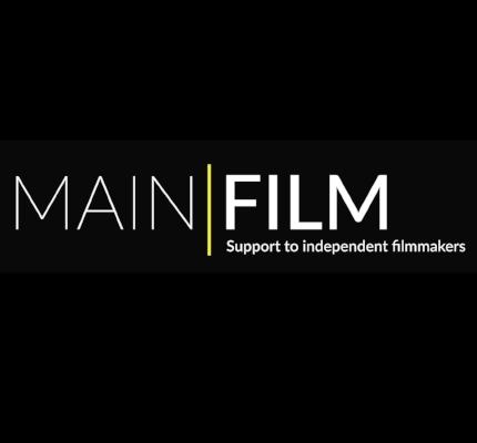Main Film logo.jpg