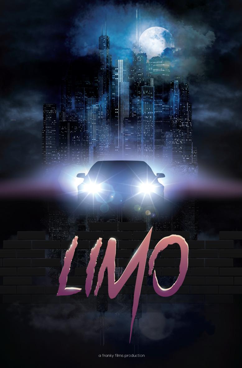Limo-Poster.jpg