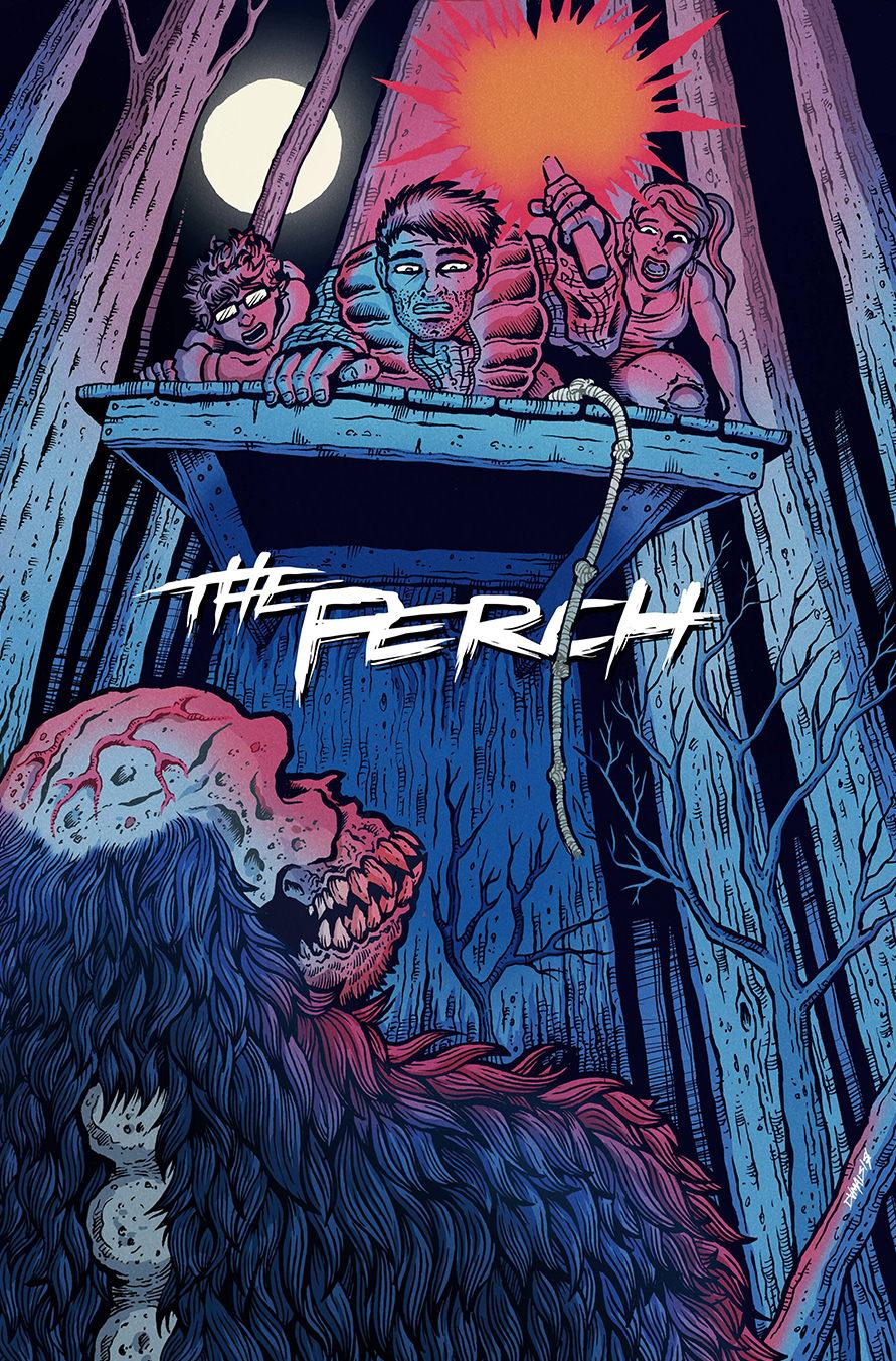The-Perch-movie-poster-franky-films.jpg