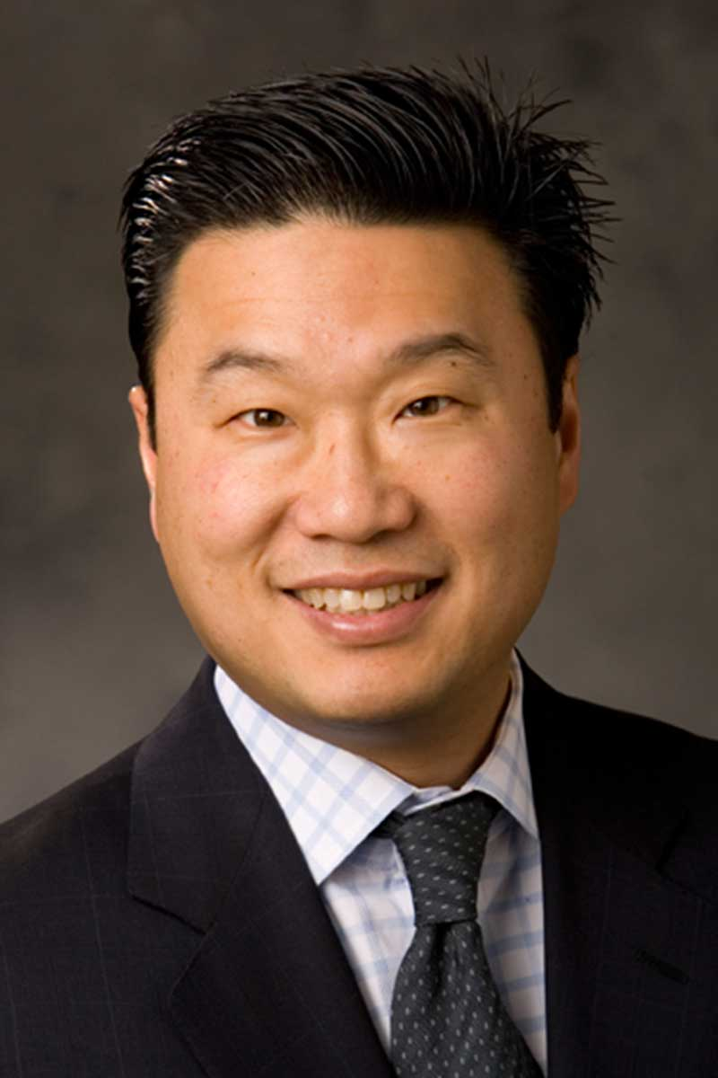 Terry Kim, MD  Durham, NC