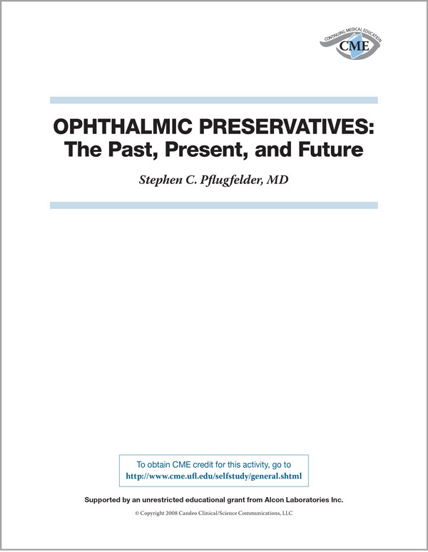 cme-OphthalPreservatives.jpg