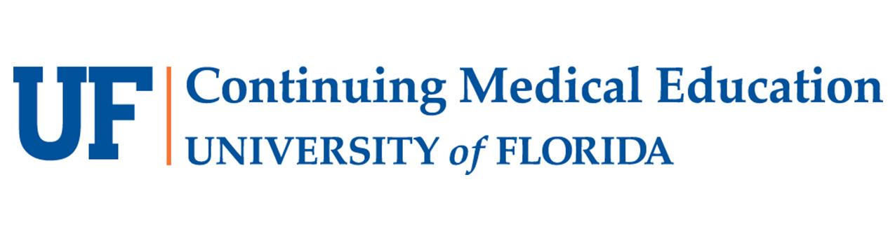 UF Logo-WhiteBorder.jpg