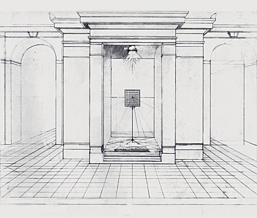 thanasi-ionic-portico.png