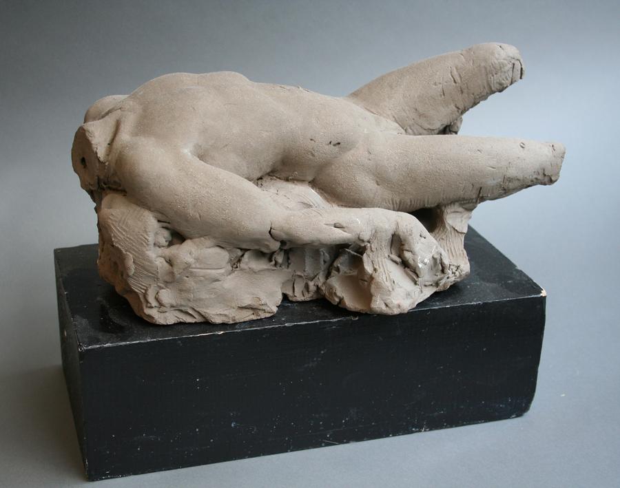 thanasi-hypnos-sculpture.png