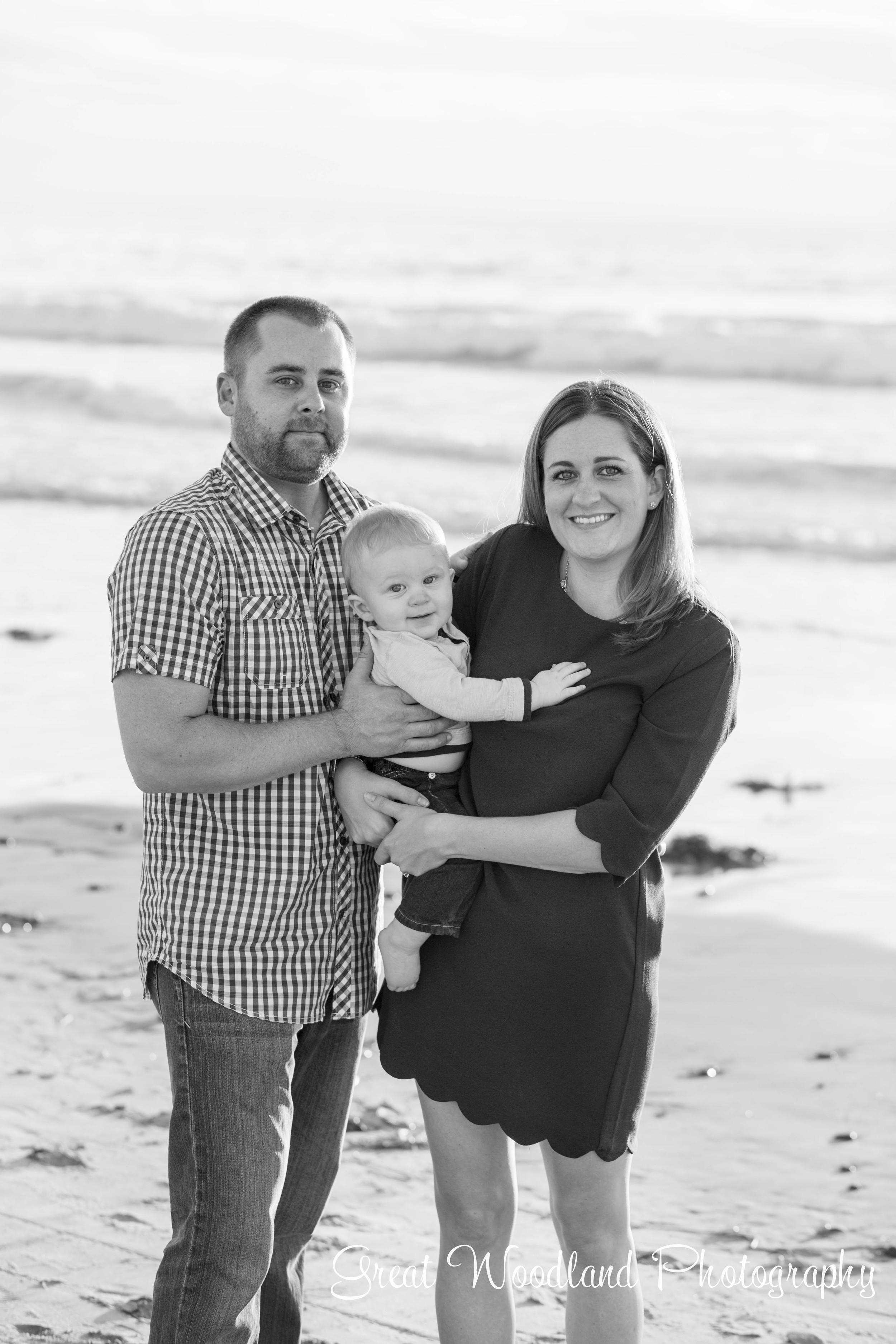 Jodi, Christian and Knox-8.jpg
