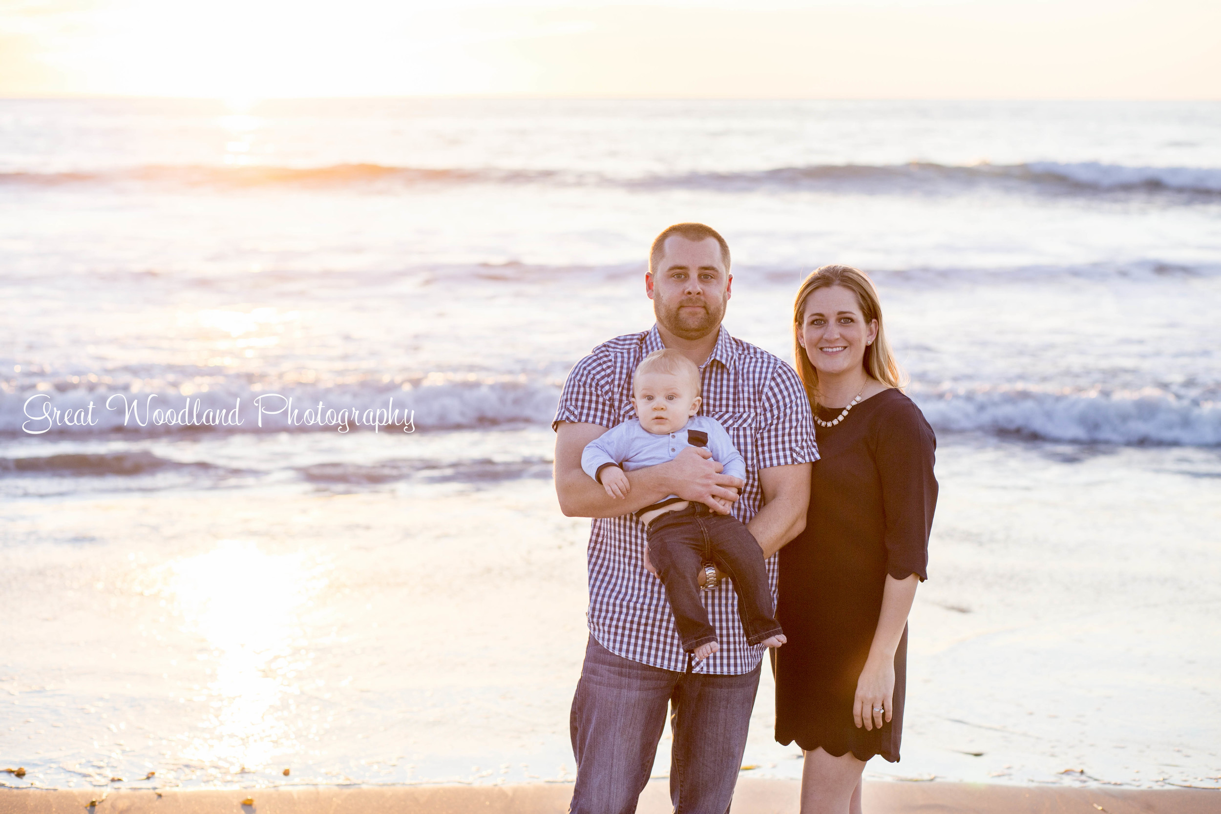 Jodi, Christian and Knox-5.jpg