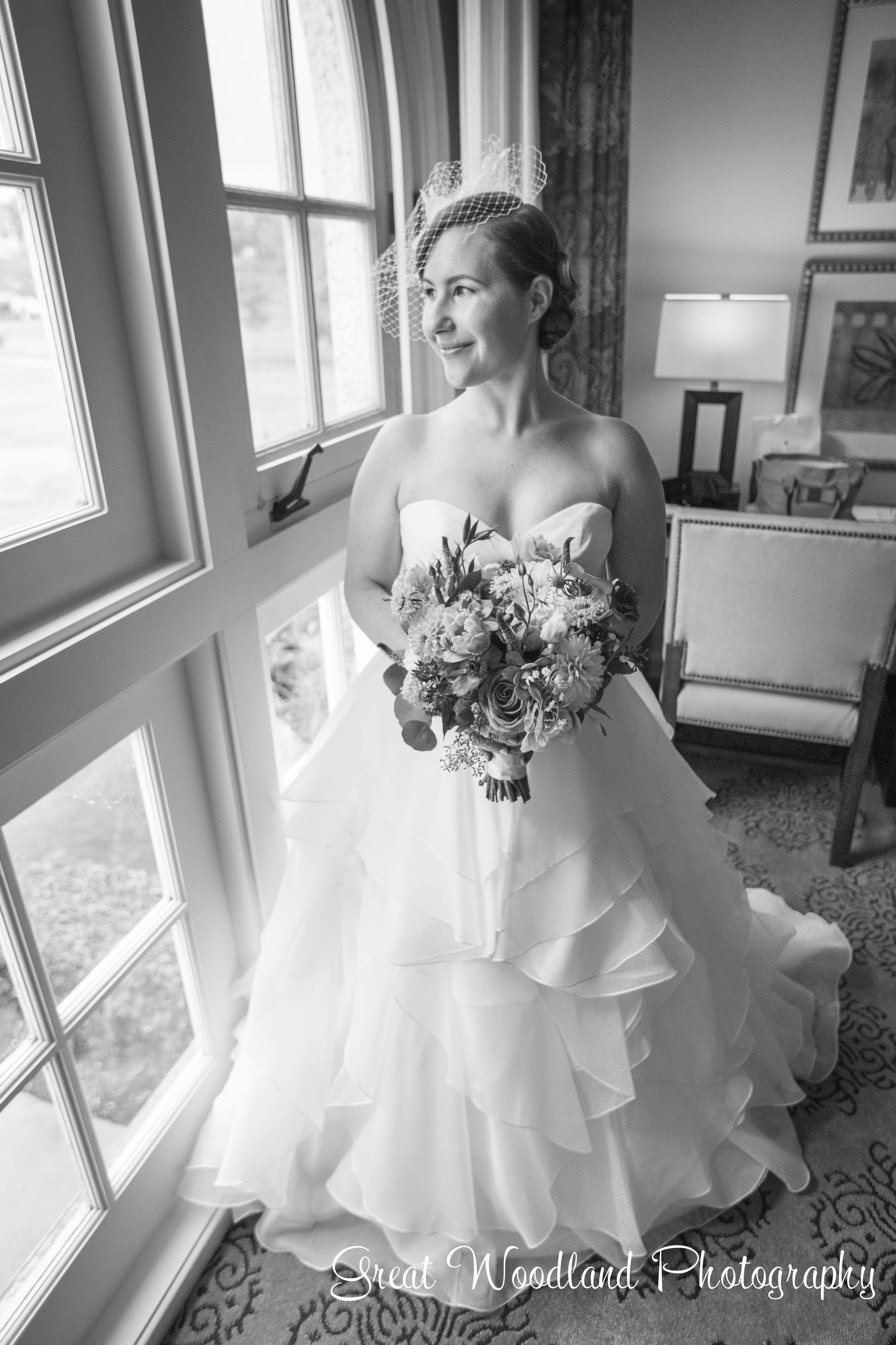 Battaglia Wedding-11.jpg