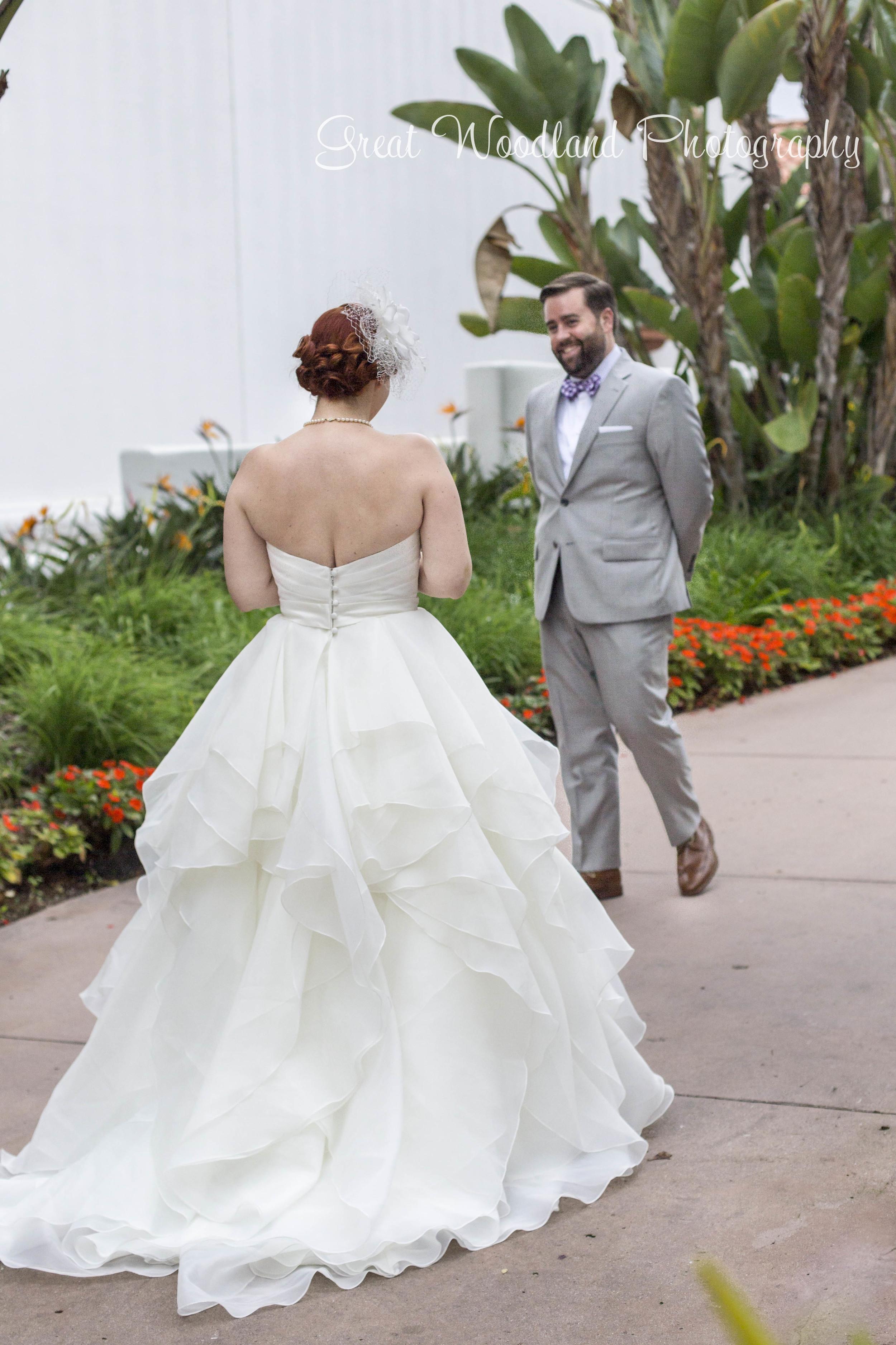 Battaglia Wedding-16.jpg