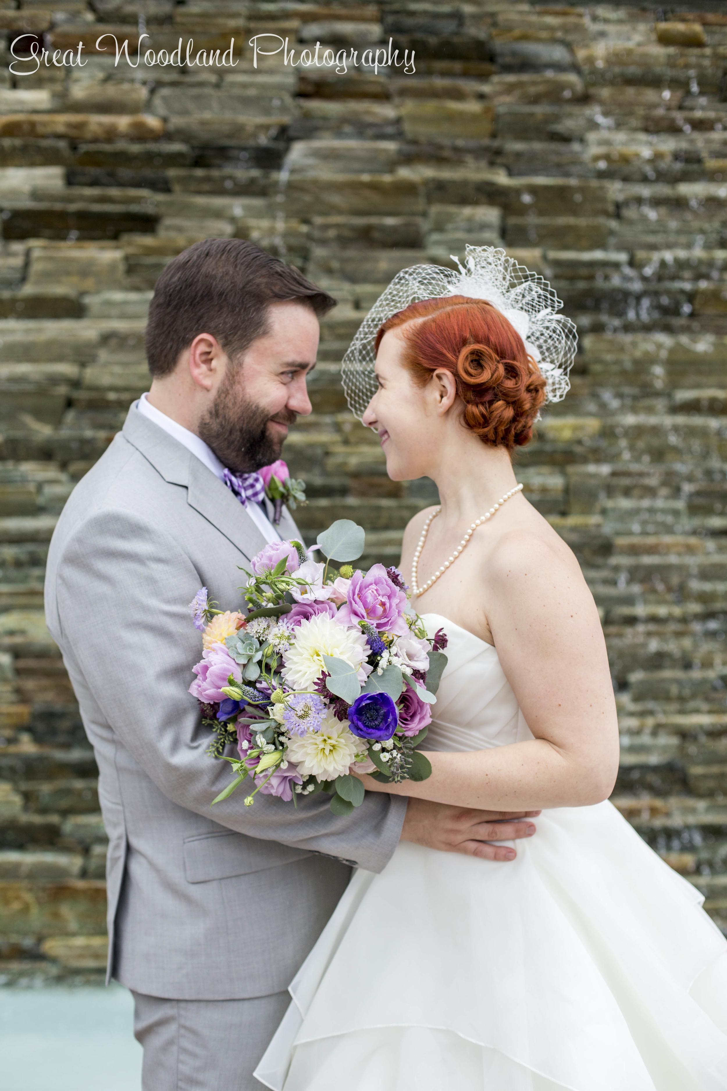 Battaglia Wedding-20.jpg