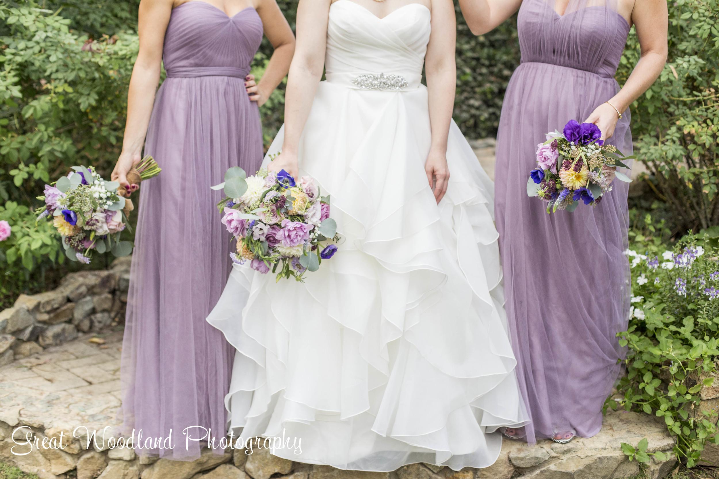 Battaglia Wedding-24.jpg