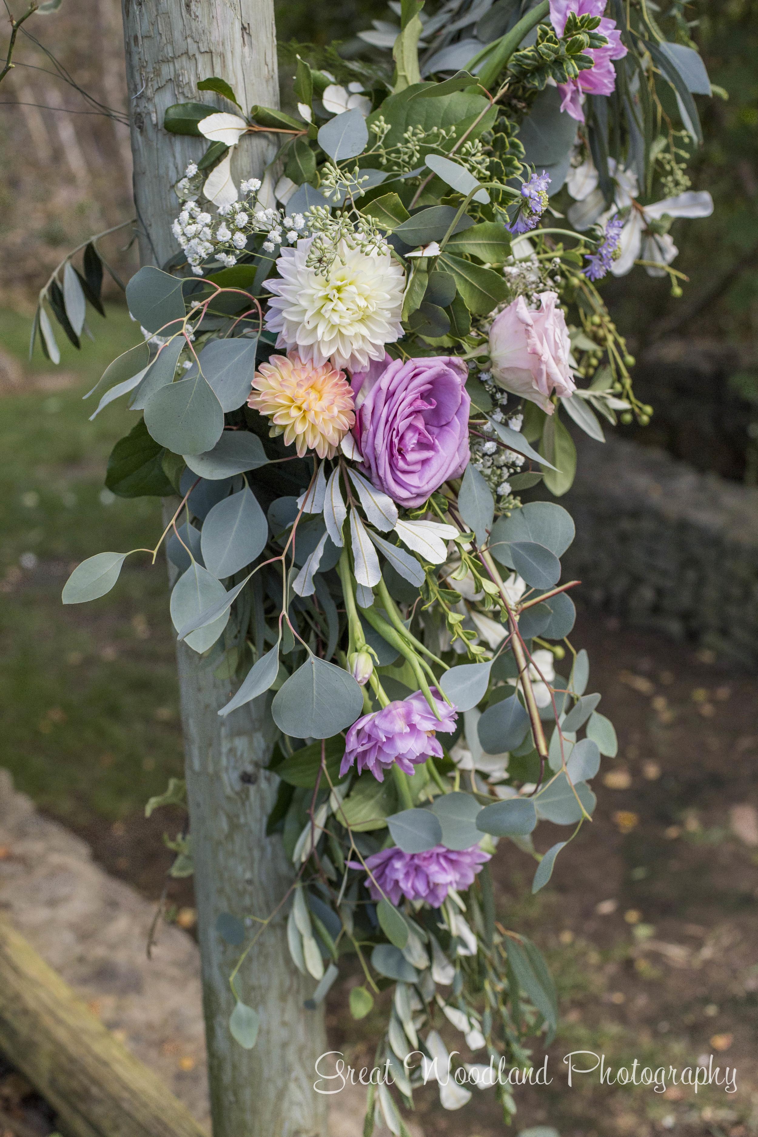 Battaglia Wedding-29.jpg