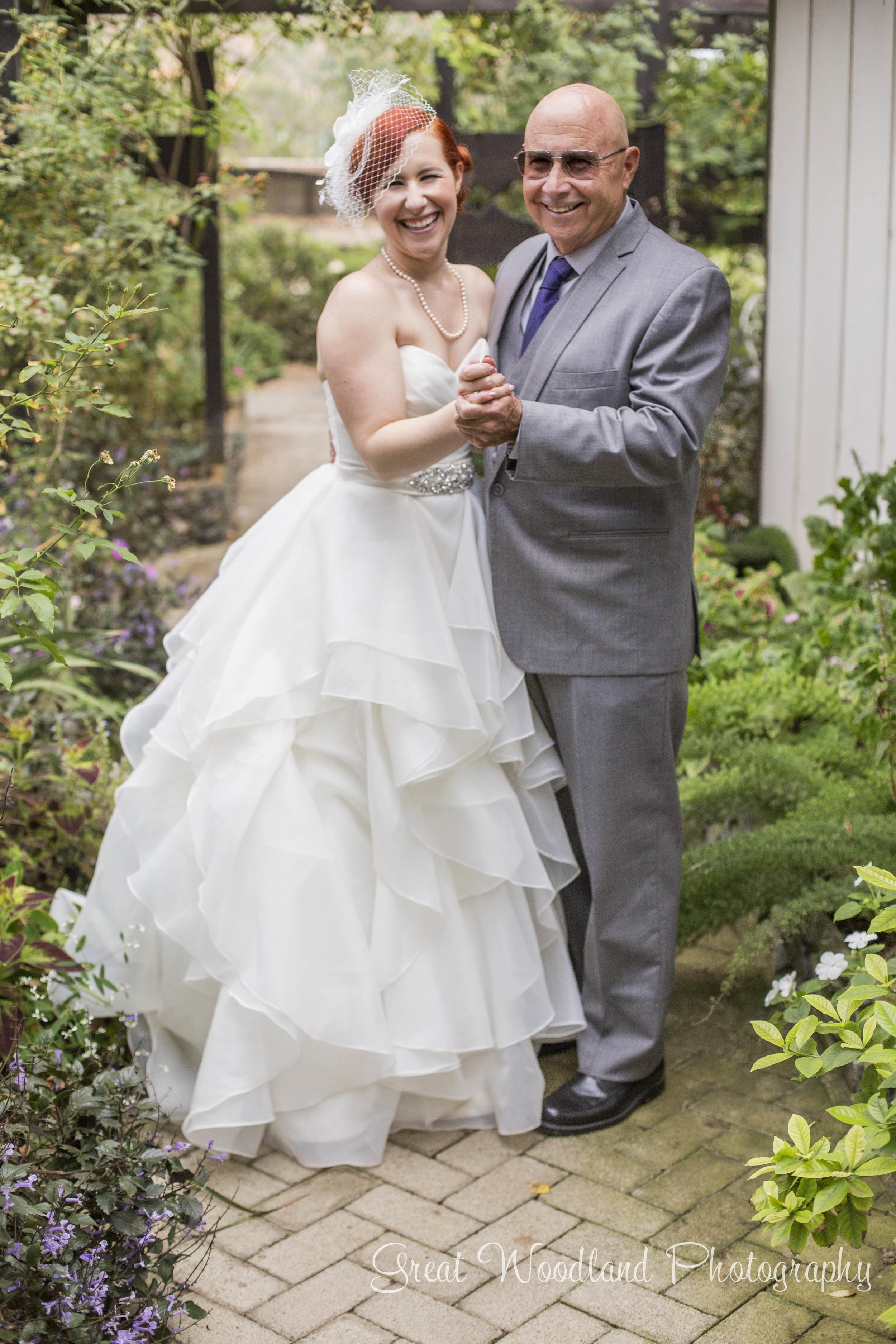 Battaglia Wedding-32.jpg