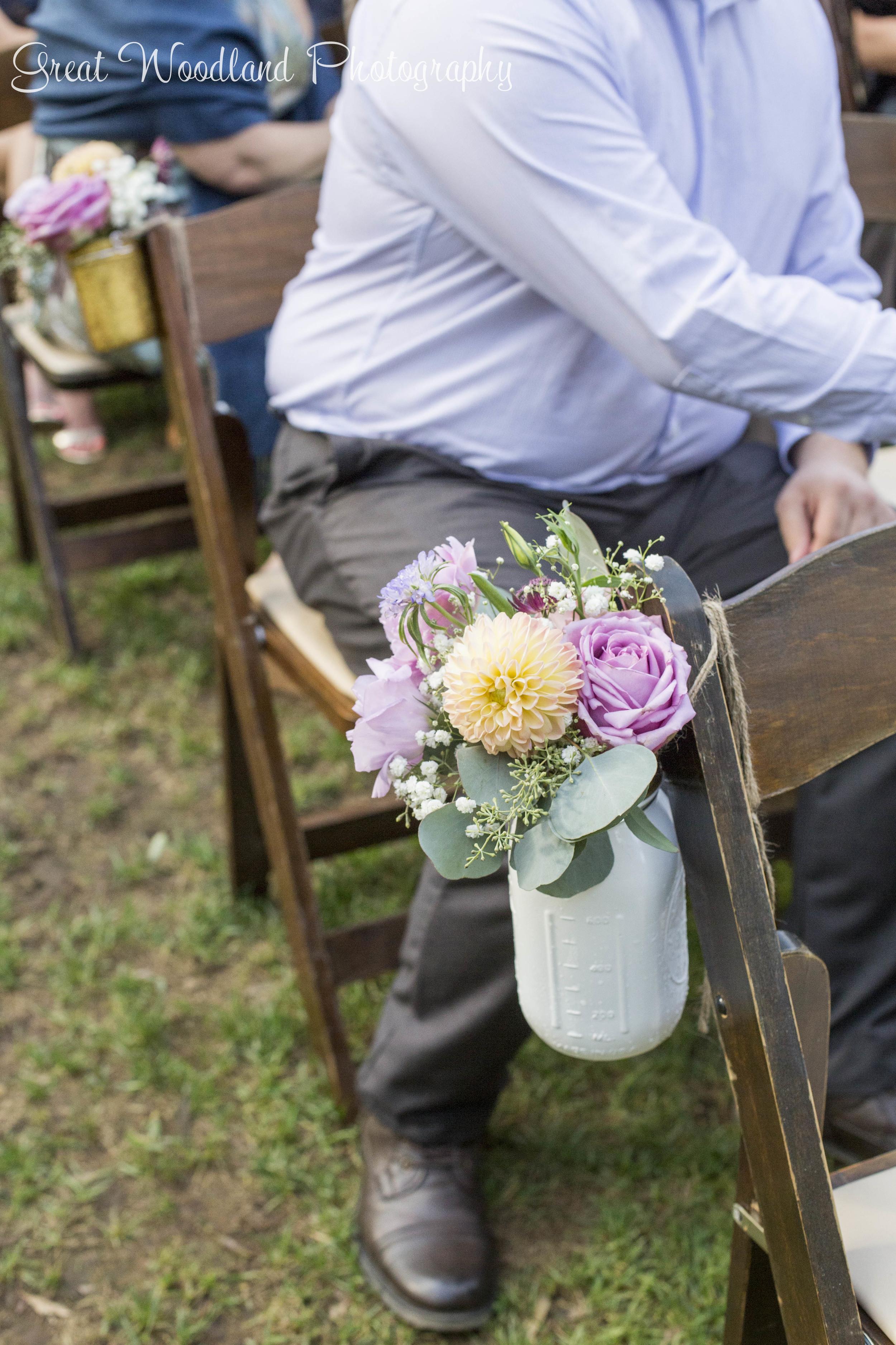Battaglia Wedding-34.jpg