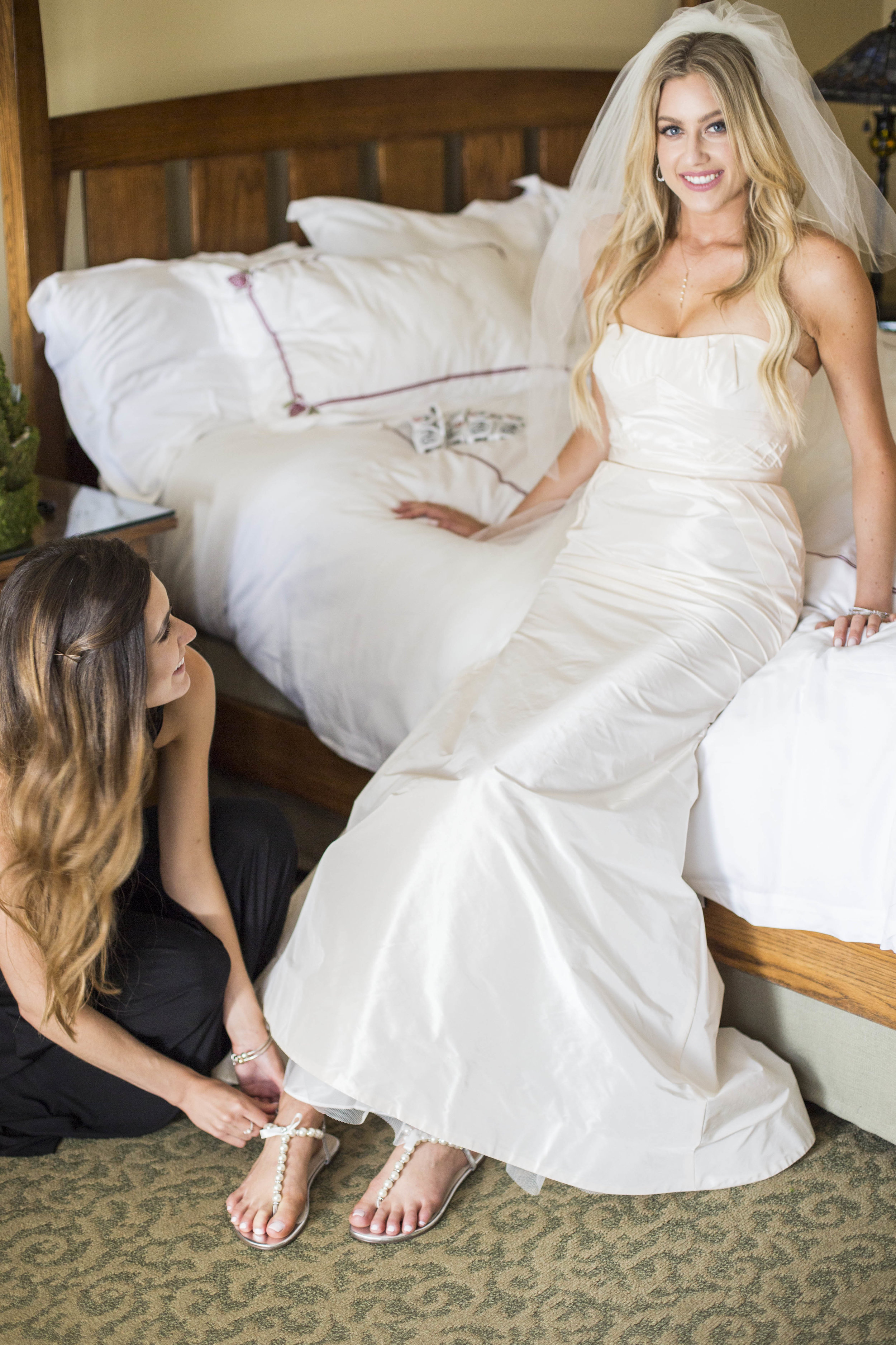 Briana and Bryan Wedding-18.jpg