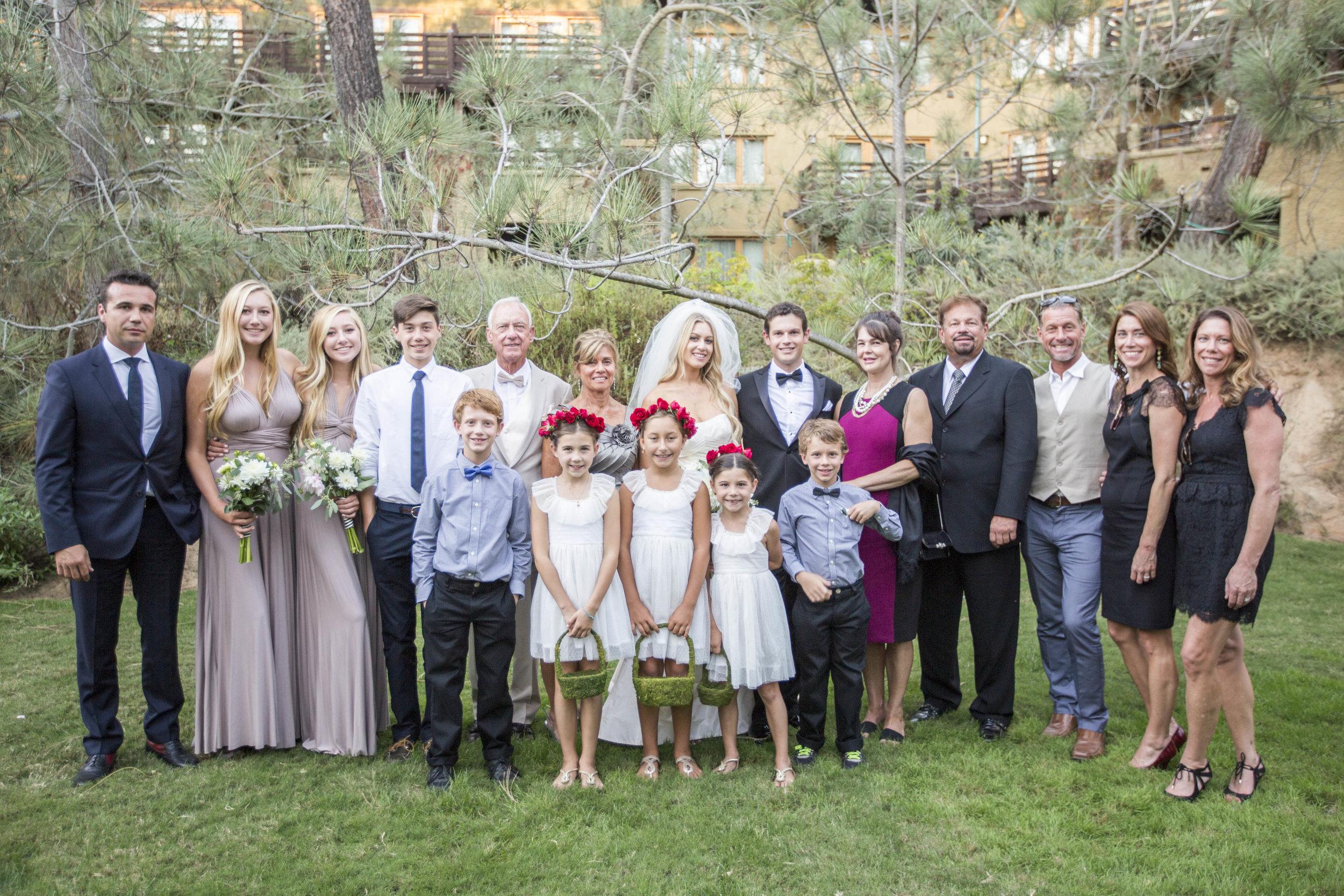 Briana and Bryan Wedding-62.jpg